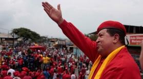 Chavez Heritage