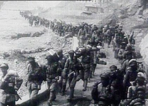 Hu Yanan 1946
