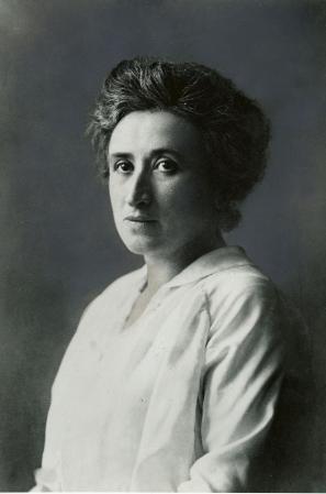1200px Rosa Luxemburg