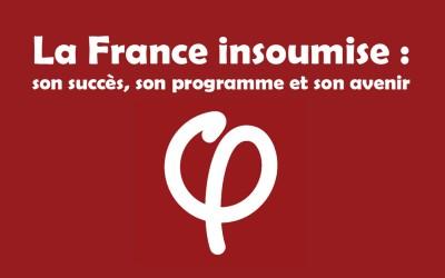 LFI : La France insoumise se lance - Page 3 FI-programme