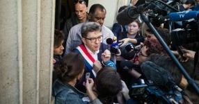 LFI : La France insoumise se lance - Page 4 C5a5a6a7f3e252345b2441162a30e8e6-perquisition-fi8169thumb350x150